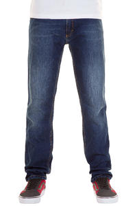 Mazine Carnivoro Jeans (indigo)