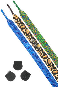 Sevennine13 Animal Attraction 3er-Pack Belt (multi)