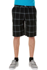 Hurley Puerto Rico 2.0 SP13 Shorts (black)