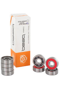 Bear Ceramic 8mm Bearing