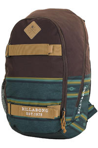 Billabong Mortar Rucksack (oil ethnic)