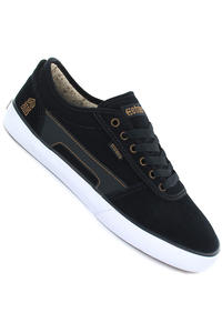 Etnies Nick Garcia RCT Shoe (dark navy)