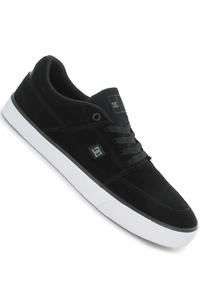 DC Wes Kremer Shoe (black)