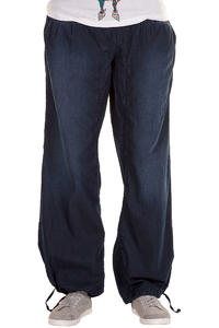 Nikita Blues Jeans girls (bluebird)