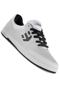 Etnies Marana Shoe (white)
