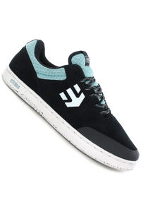 Etnies Marana Shoe (dark navy)