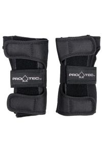 PRO-TEC Street Wrist Hand Protection (black)
