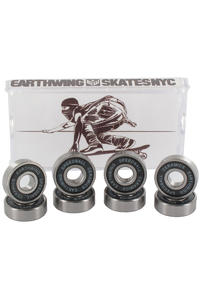 Earthwing Speedballs Ceramic Bearing