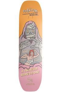 Rayne Phantom 37&quot; (94cm) Longboard Deck