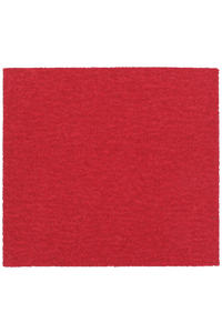 "Vicious Extra-Coarse 10"" x 11"" Griptape 3er Pack  (red)"