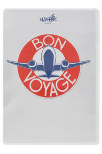 Clich Bon Voyage DVD