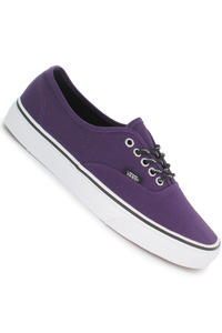 Vans Authentic Schuh (sport lace crown jewel)