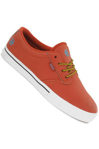 Etnies Jameson 2 Eco Schuh (burnt orange)