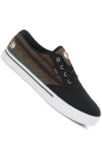 Etnies Jameson 2 Eco Schuh (black brown)