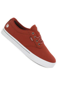 Etnies Jameson 2 Eco Schuh (orange white gum)