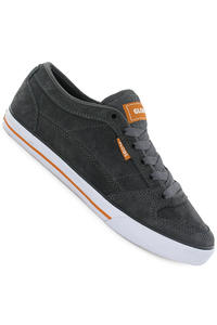 Globe TB Schuh (charcoal burnt orange)
