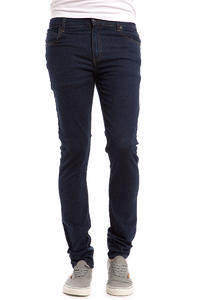 Cheap Monday Tight Jeans (very stretch onewash)