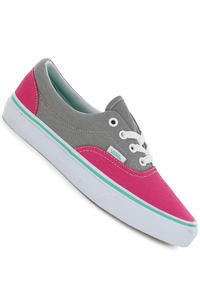 Vans Era Shoe women (fuchsia purple neutral grey)