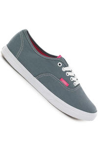 Vans Authentic Lo Pro Shoe women (pop lead pink carnation)