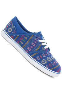 Etnies Caprice Eco Shoe women (blue)