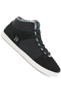 Etnies Senix D Mid Shoe women (black)