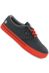 Etnies Jameson 2 Eco Schuh (navy orange grey)