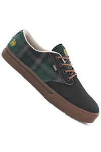 Etnies Jameson 2 Eco Schuh (black plaid)