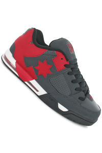 DC Command Schuh (grey red)