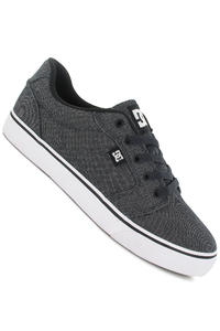 DC Anvil TX SE Schuh (dark shadow)