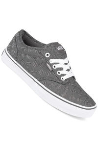 Vans Atwood Shoe women (pewter grey)