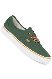 Vans Authentic Schuh (garden topiary tortoise shell)