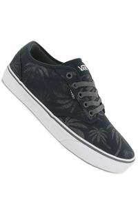 Vans Atwood Schuh (palms navy charcoal)