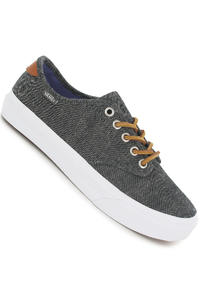 Vans Camden Shoe women (chambray black)