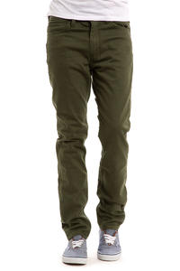 Levi´s Skate 511 Slim Jeans (forest night)
