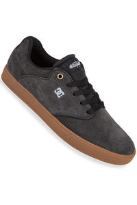 DC Mikey Taylor S Schuh (pirate black)