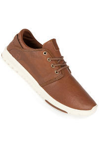 Etnies Scout Schuh (brown)