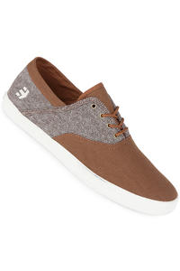 Etnies Corby Schuh (brown)