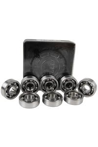 Element Thriftwood ABEC 3 Bearing (black)