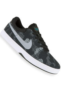 Nike SB Eric Koston SE Schuh (black cool grey)
