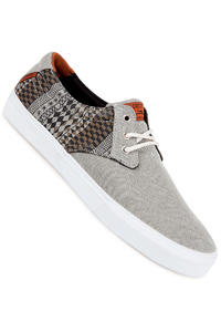 Lakai MJ Adobe Canvas Schuh (aluninium washed)