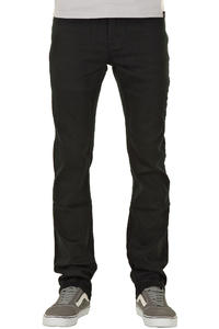 Globe Death Or Glory Jeans (black)
