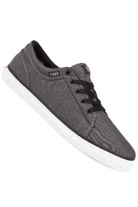 DVS Aversa Canvas Schuh (grey chambray)