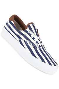 Vans Era 59 Shoe women (stripes medieval blue)