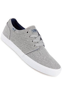 C1RCA Drifter Schuh (grey washed white)