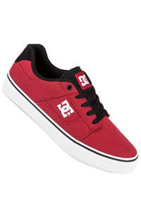 DC Bridge TX Schuh (red white black)