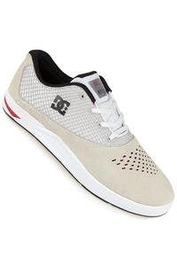 DC N2 S By Nyjah Schuh (white red)