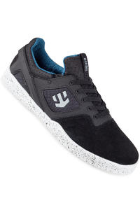 Etnies Highlight Schuh (black white)