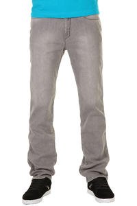 REELL Razor Jeans (light grey)
